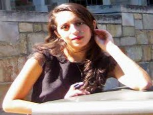 Fernanda López Aguilar