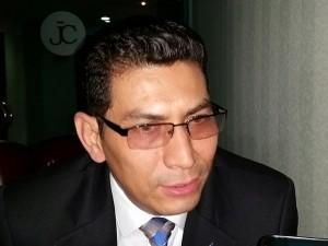 Walter Banegas