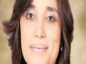 Jueza Edith María López Rivera laboraba en el mismo bufete del abogado defensor de Callejas