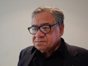Mauricio Torres Molinero