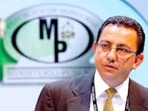 Melvin Duarte