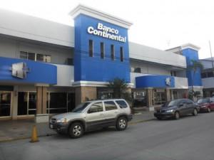 Banco Continental fue liquidado en octubre del año pasado por estar vinculado con el narcotrático y crimen organizado, según una acusación de la OFAC.
