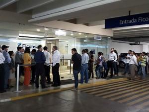 En las últimas horas ha trascendido que cuatro bancos hondureños están vínculados al lavado de activos.