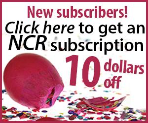 NCR spring web promo.jpg