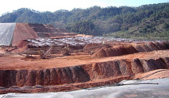 Foto: honduraslaboral.org
