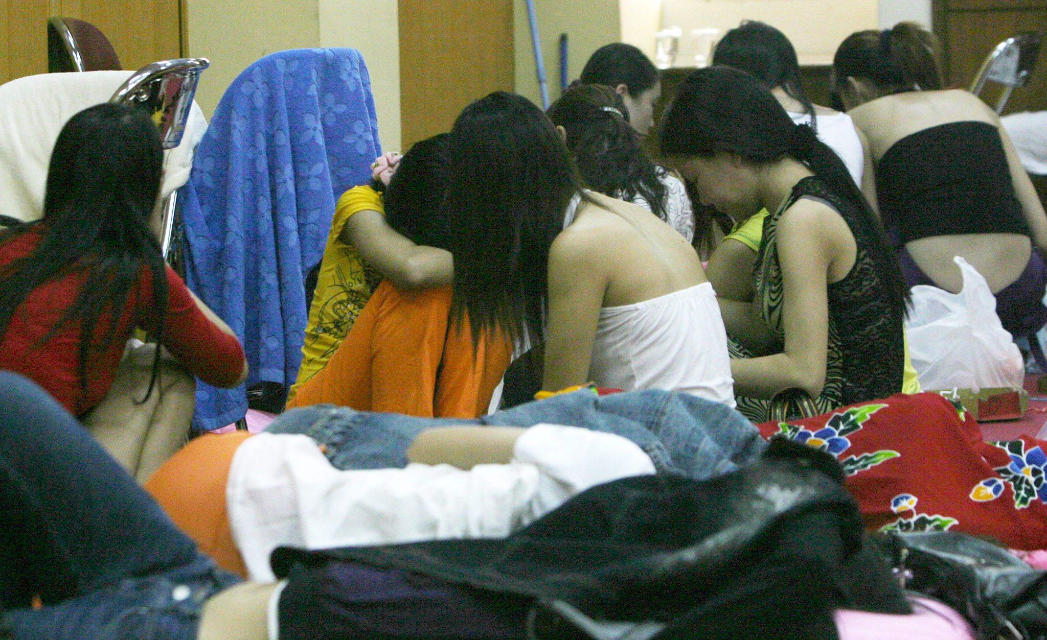 Foto: emisorasunidas.com