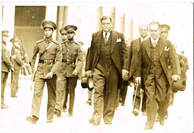 Ex-Presidente-Tuburcio-Carias-Andino